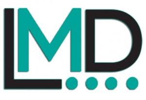 lmd_logo1