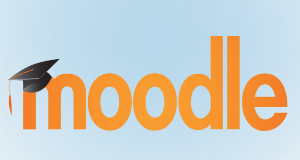 moodle-620x330