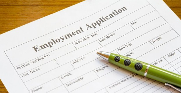 employment-application
