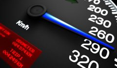 071012_0328_SpeedLimits1