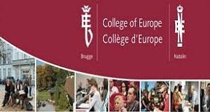 colg-europ